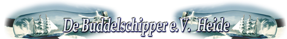 Buddelschipper-footer
